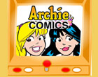 Archie Games